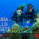 Scuba Skills Update is your chance, as a certified SSI diver, to take part in an extra diving lesson that will refresh your scuba diving memory before getting back in the water.