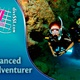 The SSI Advanced Adventurer program was created to allow you to test different aspects of diving before committing to a comprehensive program (night dives, deep dives, navigation, etc.). It's a great way to experi...