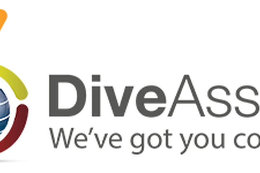 Dive Assure diving insurance provider
