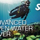 The next step after the Open Water, the Advanced Open Water Diver SSI stands alone in the industry with the highest combination of diving knowledge and experience. No other agency's advanced diver...