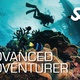 The SSI Advanced Adventurer program was created to allow you to test different aspects of diving before committing to a comprehensive program (deep dives, navigation, wreck dives, etc.). It's a great way to experi...